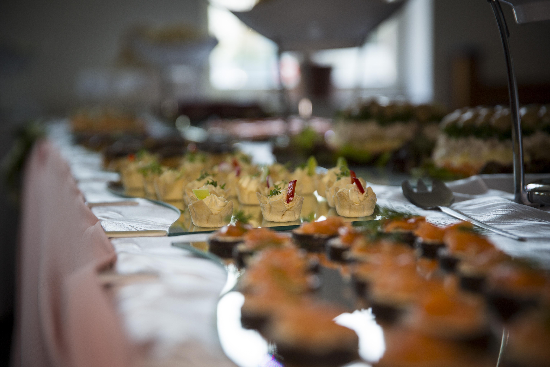 Russische Küche Dresden | Partyservice Fur Russische Hochzeit